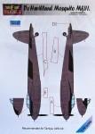 1-48-D-H-Mosquito-Mk-VI-TAM-AIRF