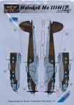 1-48-Heinkel-He-111H-P-REV-MONO-PROMOD