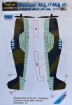 1-48-Hellcat-Mk-I-Mk-II-Fleet-Air-Aim-EDU