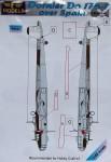 1-48-Dornier-Do-17E-1-over-Spain-HOBBYCR