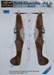 1-48-Bell-Airacobra-Mk-I-RAF-EDU-HAS-MONO
