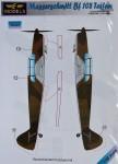 1-48-Messerschmitt-Bf-108-Taifun-EDU