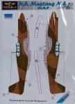 1-48-N-A-Mustang-Mk-I-RAF-ACCUR-MIN-