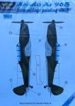 1-48-Arado-Ar-96B-SP-HOBBY