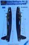 1-48-Mask-Vickers-Wellington-Mk-IC-TRUM-A-scheme