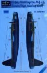 1-48-Vickers-Wellington-Mk-IC-TRUM-B-scheme