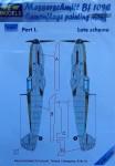 1-48-Messerschmitt-Bf-109E-EDU-Late-Pt-I-