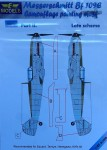 1-48-Messerschmitt-Bf-109E-EDU-Late-Pt-II-