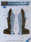 1-48-Messerschmitt-Me-163B-DRAG-MENG