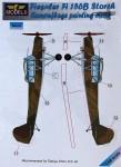 1-48-Fiesler-Fi-156B-Storch-TAM-ESCI