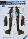 1-48-Messerschmitt-Me-410-REV-MENG