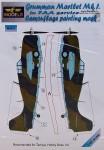 1-48-Grumman-Martlet-Mk-I-in-FAA-service