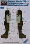1-48-Grumman-Martlet-Mk-IV-in-FAA-service