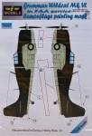 1-48-Grumman-Martlet-Mk-VI-in-FAA-service