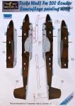 1-48-Focke-Wulf-FW-200-Condor-TRUMP