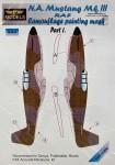 1-48-N-A-Mustang-Mk-III-RAF-Pt-I-TAM-REV