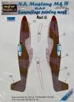 1-48-N-A-Mustang-Mk-III-RAF-Pt-II-TAM-REV