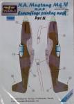 1-48-N-A-Mustang-Mk-III-RAF-Pt-III-TAM-REV