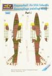 1-48-Me262A-Schwalbe-HAS-TAM-REV-Part-I-