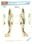 1-48-Me262A-Schwalbe-HAS-TAM-REV-Part-II-