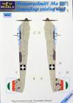 1-48-Messerschmitt-Me-210-Camouflage-painting