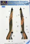 1-48-F-4-Phantom-in-Vietnam-Camoufl-painting