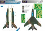 1-48-Mask-Republic-F-100D-USAF-Camoufl-painting