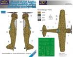 1-48-Macchi-C-200-Saetta-Tropical-snake-patt-