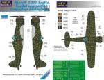 1-48-Macchi-C-200-Saetta-Tropical-snake-patt