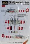 1-72-Bf-110G-over-Switzerland-EDU-ITA