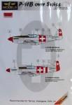 1-72-P-51B-over-Switzerland-TAM-HAS
