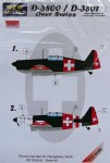 1-72-D-3800-D-3801-over-Swiss-HAS-HELL-RS