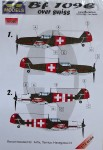 1-72-Bf-109E-over-Swiss-AIRF-TAM-HAS