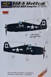 1-72-F6F-5-Hellcat-VF-23-USS-Lengley