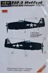 1-72-F6F-5-Hellcat-VF-18-USS-Intrepid
