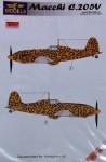 1-72-Macchi-C-205V-HAS
