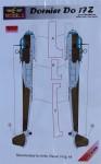 1-72-Dornier-Do-17Z-AIRF-REV