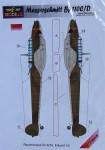 1-72-Messerschmitt-Bf-110C-D-AIRF-EDU
