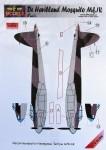 1-72-D-H-Mosquito-Mk-IV-HAS-TAM-Part-I-