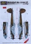 1-72-Heinkel-He-111H-P-AIRF-REV-HAS