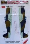 1-72-Hellcat-Mk-I-Mk-II-Fleet-Air-Aim-EDU