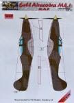 1-72-Bell-Airacobra-Mk-I-RAF-ACAD-RSMOD