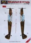 1-72-Messerschmitt-Bf-108-Taifun-FLY-HELL