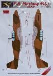 1-72-N-A-Mustang-Mk-I-RAF-SP-HOBBY
