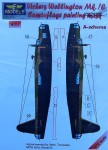 1-72-V-Wellington-Mk-IC-ITAL-TRUMP-A-scheme