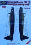 1-72-V-Wellington-Mk-IC-ITAL-TRUMP-B-scheme