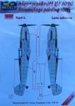 1-72-Messerschmitt-Bf-109E-TAM-Late-Pt-I-
