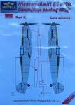 1-72-Messerschmitt-Bf-109E-TAM-Late-Pt-II-