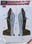 1-72-Messerschmitt-Me-163B-ACAD-HELL