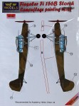 1-72-Fiesler-Fi-156B-Storch-ACAD-HELL